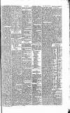Western Courier, West of England Conservative, Plymouth and Devonport Advertiser Wednesday 11 October 1837 Page 3