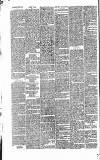 Western Courier, West of England Conservative, Plymouth and Devonport Advertiser Wednesday 11 October 1837 Page 4