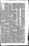 Western Courier, West of England Conservative, Plymouth and Devonport Advertiser Wednesday 01 November 1837 Page 3