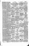 Western Courier, West of England Conservative, Plymouth and Devonport Advertiser Wednesday 29 November 1837 Page 2