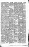 Western Courier, West of England Conservative, Plymouth and Devonport Advertiser Wednesday 29 November 1837 Page 3