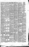 Western Courier, West of England Conservative, Plymouth and Devonport Advertiser Wednesday 06 December 1837 Page 3