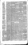 Western Courier, West of England Conservative, Plymouth and Devonport Advertiser Wednesday 06 December 1837 Page 4