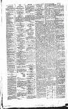 Western Courier, West of England Conservative, Plymouth and Devonport Advertiser Wednesday 13 December 1837 Page 2