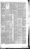 Western Courier, West of England Conservative, Plymouth and Devonport Advertiser Wednesday 13 December 1837 Page 3