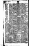 Western Courier, West of England Conservative, Plymouth and Devonport Advertiser Wednesday 10 January 1838 Page 4