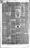 Western Courier, West of England Conservative, Plymouth and Devonport Advertiser Wednesday 24 January 1838 Page 2
