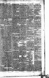 Western Courier, West of England Conservative, Plymouth and Devonport Advertiser Wednesday 24 January 1838 Page 3