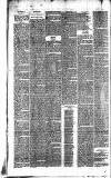 Western Courier, West of England Conservative, Plymouth and Devonport Advertiser Wednesday 24 January 1838 Page 4