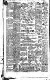 Western Courier, West of England Conservative, Plymouth and Devonport Advertiser Wednesday 31 January 1838 Page 2