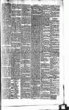 Western Courier, West of England Conservative, Plymouth and Devonport Advertiser Wednesday 31 January 1838 Page 3