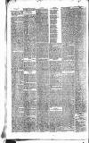 Western Courier, West of England Conservative, Plymouth and Devonport Advertiser Wednesday 31 January 1838 Page 4