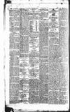 Western Courier, West of England Conservative, Plymouth and Devonport Advertiser Wednesday 21 February 1838 Page 2