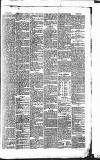 Western Courier, West of England Conservative, Plymouth and Devonport Advertiser Wednesday 21 February 1838 Page 3