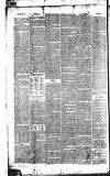 Western Courier, West of England Conservative, Plymouth and Devonport Advertiser Wednesday 21 February 1838 Page 4