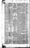 Western Courier, West of England Conservative, Plymouth and Devonport Advertiser Wednesday 28 February 1838 Page 2