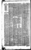 Western Courier, West of England Conservative, Plymouth and Devonport Advertiser Wednesday 28 February 1838 Page 4