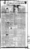 Western Courier, West of England Conservative, Plymouth and Devonport Advertiser Wednesday 21 March 1838 Page 1