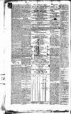 Western Courier, West of England Conservative, Plymouth and Devonport Advertiser Wednesday 21 March 1838 Page 2