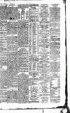 Western Courier, West of England Conservative, Plymouth and Devonport Advertiser Wednesday 21 March 1838 Page 3