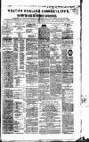 Western Courier, West of England Conservative, Plymouth and Devonport Advertiser Wednesday 04 April 1838 Page 1