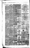 Western Courier, West of England Conservative, Plymouth and Devonport Advertiser Wednesday 04 April 1838 Page 2