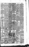 Western Courier, West of England Conservative, Plymouth and Devonport Advertiser Wednesday 04 April 1838 Page 3