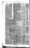 Western Courier, West of England Conservative, Plymouth and Devonport Advertiser Wednesday 04 April 1838 Page 4