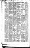 Western Courier, West of England Conservative, Plymouth and Devonport Advertiser Wednesday 11 April 1838 Page 2