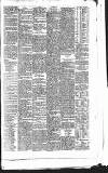 Western Courier, West of England Conservative, Plymouth and Devonport Advertiser Wednesday 11 April 1838 Page 3