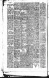 Western Courier, West of England Conservative, Plymouth and Devonport Advertiser Wednesday 11 April 1838 Page 4