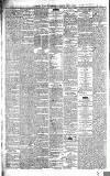 On TUDUDAT KTDdUO, FUKCAET Ist. 1849.