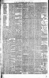 JANUARY 31, 1849
