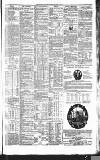 WESTERN COURIER, WEDNESDAY, APRIL 13.18.53. in ISanfctttptg. MINING APPOINTMENTS FOR APEIL. Showinir themuunent: hoi*e-Dow«r(h.B • toon.™ m- Odi», 1«. 580,