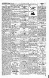 Wolverhampton Chronicle and Staffordshire Advertiser Wednesday 27 January 1830 Page 3