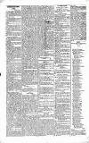 Wolverhampton Chronicle and Staffordshire Advertiser Wednesday 10 February 1830 Page 4