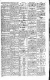 Wolverhampton Chronicle and Staffordshire Advertiser Wednesday 17 February 1830 Page 3