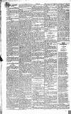 Wolverhampton Chronicle and Staffordshire Advertiser Wednesday 17 February 1830 Page 4