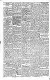 Wolverhampton Chronicle and Staffordshire Advertiser Wednesday 10 March 1830 Page 2