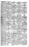 Wolverhampton Chronicle and Staffordshire Advertiser Wednesday 10 March 1830 Page 3