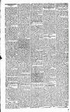 Wolverhampton Chronicle and Staffordshire Advertiser Wednesday 24 March 1830 Page 2