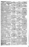 Wolverhampton Chronicle and Staffordshire Advertiser Wednesday 24 March 1830 Page 3