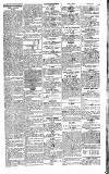 Wolverhampton Chronicle and Staffordshire Advertiser Wednesday 31 March 1830 Page 3