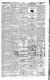 Wolverhampton Chronicle and Staffordshire Advertiser Wednesday 14 April 1830 Page 3