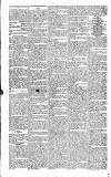 Wolverhampton Chronicle and Staffordshire Advertiser Wednesday 19 May 1830 Page 2