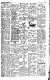 Wolverhampton Chronicle and Staffordshire Advertiser Wednesday 19 May 1830 Page 3