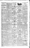 Wolverhampton Chronicle and Staffordshire Advertiser Wednesday 16 June 1830 Page 3