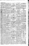 Wolverhampton Chronicle and Staffordshire Advertiser Wednesday 23 June 1830 Page 3