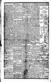 Wolverhampton Chronicle and Staffordshire Advertiser Wednesday 30 June 1830 Page 2