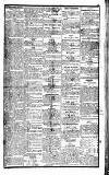 Wolverhampton Chronicle and Staffordshire Advertiser Wednesday 30 June 1830 Page 3